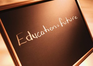 Education-future