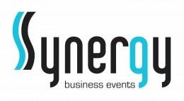 Logo-Synergy