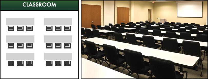 VS-Classroom-001